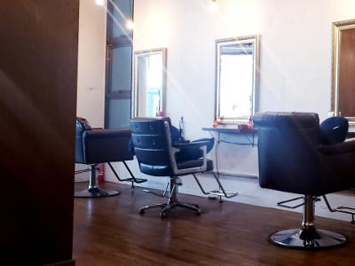 Hair.salon-rim3