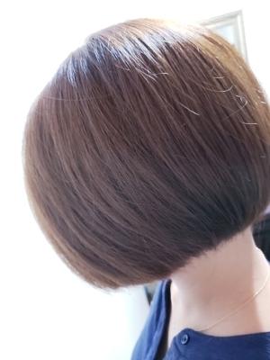 Hair.salon-rim08