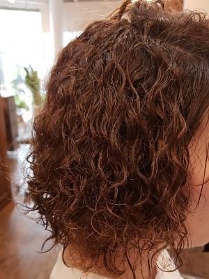Hair.salon-rim11