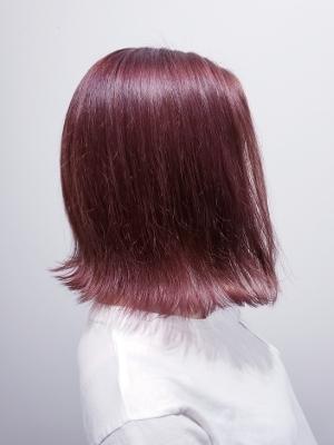Hair.salon-rim13