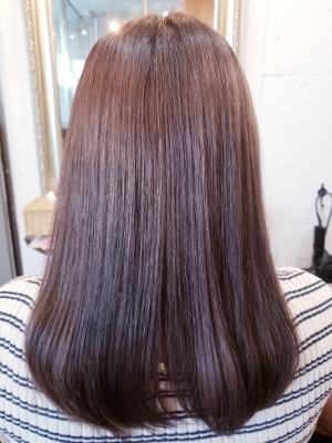 Hair.salon-rim14