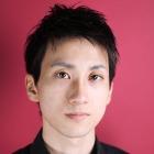 【men`s人気 No.1】 カット+スキャルプケアコース