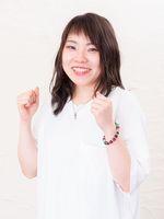 佐々木 碧(指名+500円)