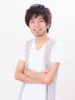 嶋川 徹(指名+700円)