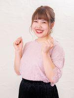 上林 美桜(指名+500円)