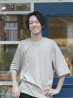 秋田 健太