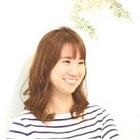 【岸田指名クーポン!】デザインカット+カラー