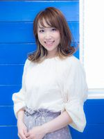 アベ ユミコ