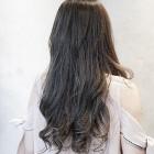 【艶髪の光色】イルミナカラー+フローディアTR