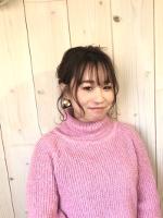 黒田 涼子