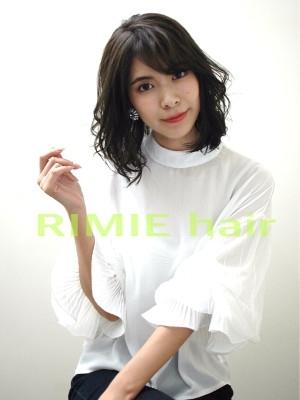 RIMIE03