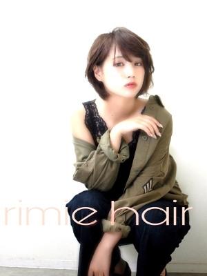 RIMIE04