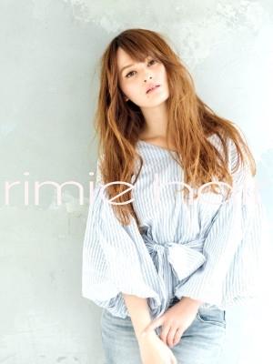 RIMIE05