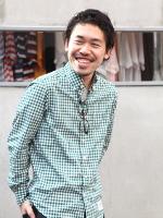 和田 翔太郎