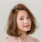【SNSでも話題♪】イルミナ・THROW・アディクシー+カット+TOKIO Tr