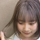 【ブリーチ】前髪カット+ブリーチダブルカラー+内部補修ケア+スパシャンプー
