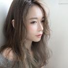 【潤いに満ち溢れた髪へ】カット+カラー+Aujua☆4stepヘアエステコース