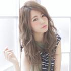 毛髪改善&ダメージレス♪【oggiパーマ】+カット+Botanicalカラー
