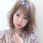 人気No.1◆高補修5step TOKIOトリートメント+カット