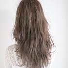髪質改善◆《11step》トリートメントoggi otto+カット