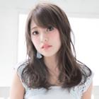 髪質改善◆《11step》トリートメントoggi otto+Botanicalカラー