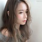 髪質改善◆《11step》トリートメントoggi otto+カット+カラー