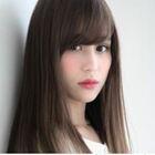 極上補修◆ハイスペックTOKIO de SINKA縮毛矯正+カット+Botanicalカラー