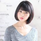 【リラクゼーション】カット+アディクシーカラー+エステシモスパ(15分)