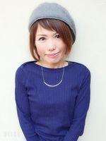 山田 由希