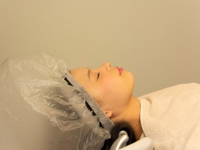 TORCH hair&head spa アスロード店5