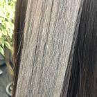 【ご新規様】艶髪アンリミッドストレート【縮毛矯正】+カット