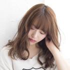 【☆艶髪☆】イルミナカラー+TOKIOスパ
