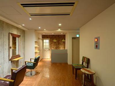 carin 横浜店3