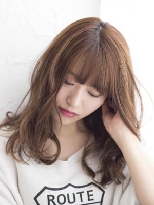 【carin 横浜店】01