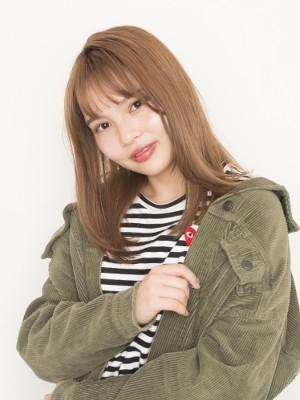 【carin 横浜店】03