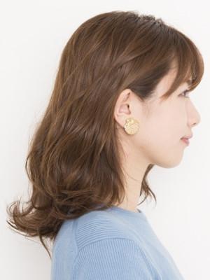 【carin 横浜店】04
