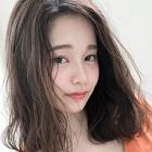 【3番人気】カット+カラー+美髪TOKIOトリートメント+アロマスパ