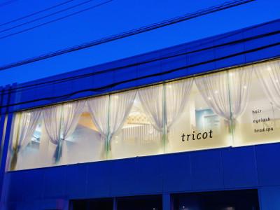 tricot4