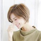 平日限定【マイクロスコープ診断】カット+ 頭筋リリースヘッドスパ