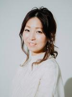 田中 美生