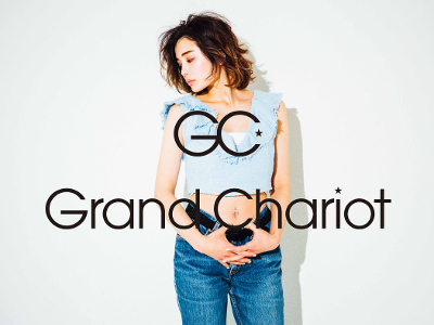 Grand Chariot 笹塚店4