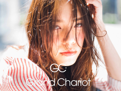 Grand Chariot 笹塚店5