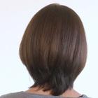 【コース2】エイジングケアエステ(マイクロスコープ頭皮診断付き)