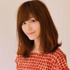 【人気No1クーポン♪】イルミナカラー+カット+ケアトリートメント