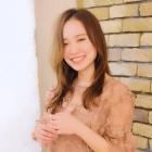 【魔法の透明感カラー☆】カット+イルミナカラー+ハホニコトリートメント
