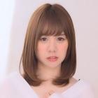 【スペシャルケア♪】サイエンスアクアトリートメント +似合わせカット+フルカラー