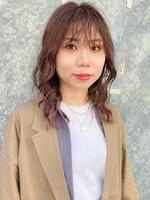 都甲 菜穂【指名料550円】