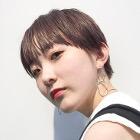 【☆透明感×艶髪☆】カット+イルミナカラー 13,200円→7,000円