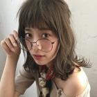 【ご新規様限定】パーマ+カット+トリートメント