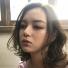 【Float.史上NO1のツヤと質感*】TOKIO×Floatコラボ美髪エステトリートメント
